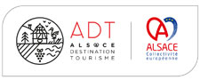 ADT Alsace