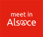 Meet in Alsace