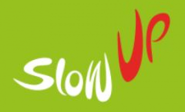 SlowUp Alsace